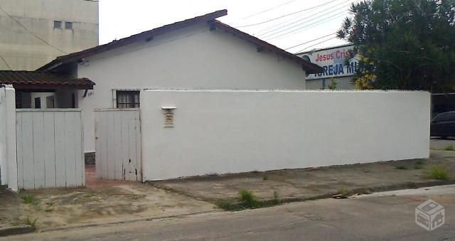 Casa - Oportunidade - Local privilegiado